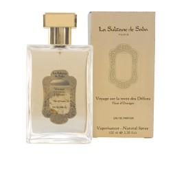 Parfum FLEUR ORANGER