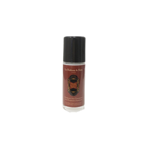 Déodorant ayurvedique ROLL ON 50 ML