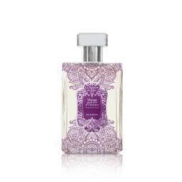 Parfum UDAIPUR 100 ML