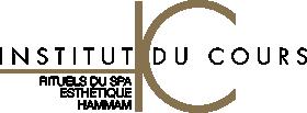 Institut du Cours